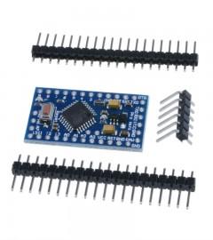 Arduino Pro Mini ATMEGA328P 5V 16M (16MHZ) Board Module