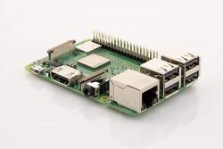 Raspberry Pi 3 Model B+ Micro Controller Board for IOT