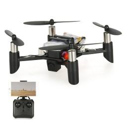Mini FPV Realtime Drone Kit